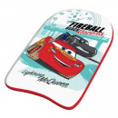 wholesale Sports & Leisure:Cars SWIMMING BOARD Cars