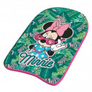 wholesale Pool & Beach: Mickey MOUSE PLAIN BOARD Minnie