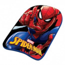 wholesale Pool & Beach: Avengers SPIDER-MAN FLOATING BOARD