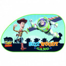 Toy Story LARGE SIDE CURTAINS 2 PCS 65 * 38CM TOY