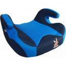 wholesale Car accessories: ANGUGU CAR SEAT 15-36 KG BLUE