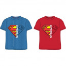 SupermanT-Shirt BOYS SUP 52 02 136