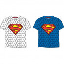 SupermanT-Shirt BOYS SUP 52 02 137