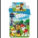 ingrosso Prodotti con Licenza (Licensing): Paw PatrolPaw Patrol PP121 bambino