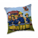 Fireman Sam Fireman Sam 036 Pillow
