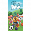 Paw PatrolPaw Patrol PP227 beach towel