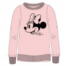 Minnie MOUSE & Daisy DIS MF 53 18 852 WOMEN