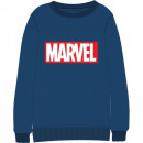 Avengers T-SHIRT BOY MC 52 18 311