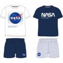 NASA PIZAMA BOY NASA 52 04 034/035