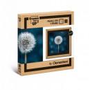 Puzzle 250 elemek Frame Me Up - Tegyen kívánságot