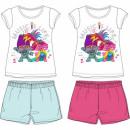 wholesale Fashion & Apparel: Trolls GIRL'S PIZAMA Trolls 52 04 267