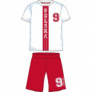 wholesale Childrens & Baby Clothing: OWN BRAND (EPLUSM BRAND) BOY SET 52