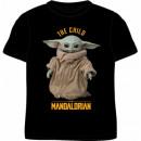 Star WarsT-Shirt HOMBRES SW 53 02 8832