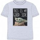 Star WarsT-Shirt HOMBRES SW 53 02 8857