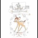 BAMBI Bambi Sweet baby