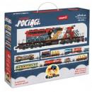 wholesale Business Equipment:Puzzles I arrange trains