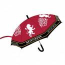 HARRY POTTER Umbrella BOY HP 52 50 093