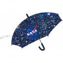 NASA SHOWER BOY NASA 52 50155