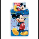 Mickey Miki 004 Hello ( Párná 60 x 80 cm)
