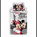 Mickey and MinnieMickey and Minnie in New York Lov
