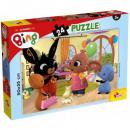 Puzzle Plus 24 Bing 1