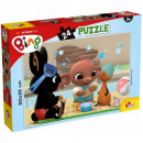 wholesale Business Equipment:Puzzle Plus 24 Bing 2