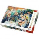 Puzzle 1000 piezas Art Collection Desayuno