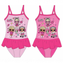 wholesale Swimwear: LOL SUPRISE GIRL'S BOOTS LOL 52 44 0