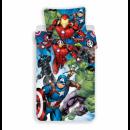 Avengers Avengers Brands