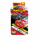Cars Cars Masters