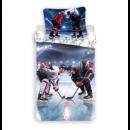 Impresiones fotográficas Sweet home Hockey sobre h