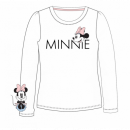 Minnie RATÓN Y DaisyT-Shirt CHICAS DIS MF 52