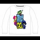 WARNER BROS T-Shirt MUCHACHOS WB 52 02 619
