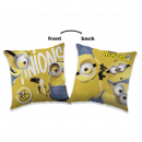 Minions Minions 2 Banana Pillow