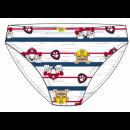 wholesale Licensed Products: PSI PATROL ( Paw Patrol ) Boy's PAW 52 Briefs