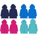 wholesale Childrens & Baby Clothing: _ OWN BRAND (EPLUSM BRAND) RAIN COAT