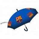 FC Barcelona PARASOLKA CHLOPIECA FCB 52 50 244