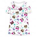 LOL SUPRISE T-Shirt GIRLS LOL 52 02 055 ROS R