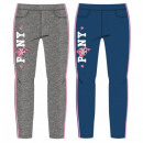 wholesale Licensed Products: My Little Pony Girl's pony leggings 52 10 1173