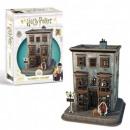 grossiste Fournitures de bureau equipement magasin: Boutique Harry Potter Puzzle 3D Ollivander