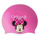 wholesale Others: Mickey MOUSE SWIMMING CAPS Minnie