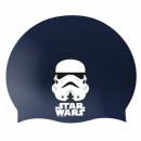 Star Wars SWIMMING CAP Star Wars