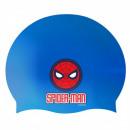 Spiderman SWIMMING CAP Spiderman