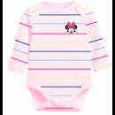 Minnie MOUSE & Daisy BABY BODY DIS MF 51 01
