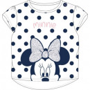 Minnie MOUSE & DaisyT-Shirt BABY DIS MF 51