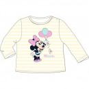 wholesale Licensed Products: Minnie MOUSE & DaisyT-Shirt BABY DIS MF 51