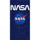 NASA BOY'S BOWL NASA 52 47 075 MICRO