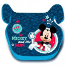 wholesale Car accessories: Mickey CAR SEAT MOUSE Mickey 15-36KG
