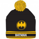 Batman BOY'S HAT BAT 52 39 242