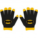 Batman BOYS 'GLOVES BAT 52 42 24 3